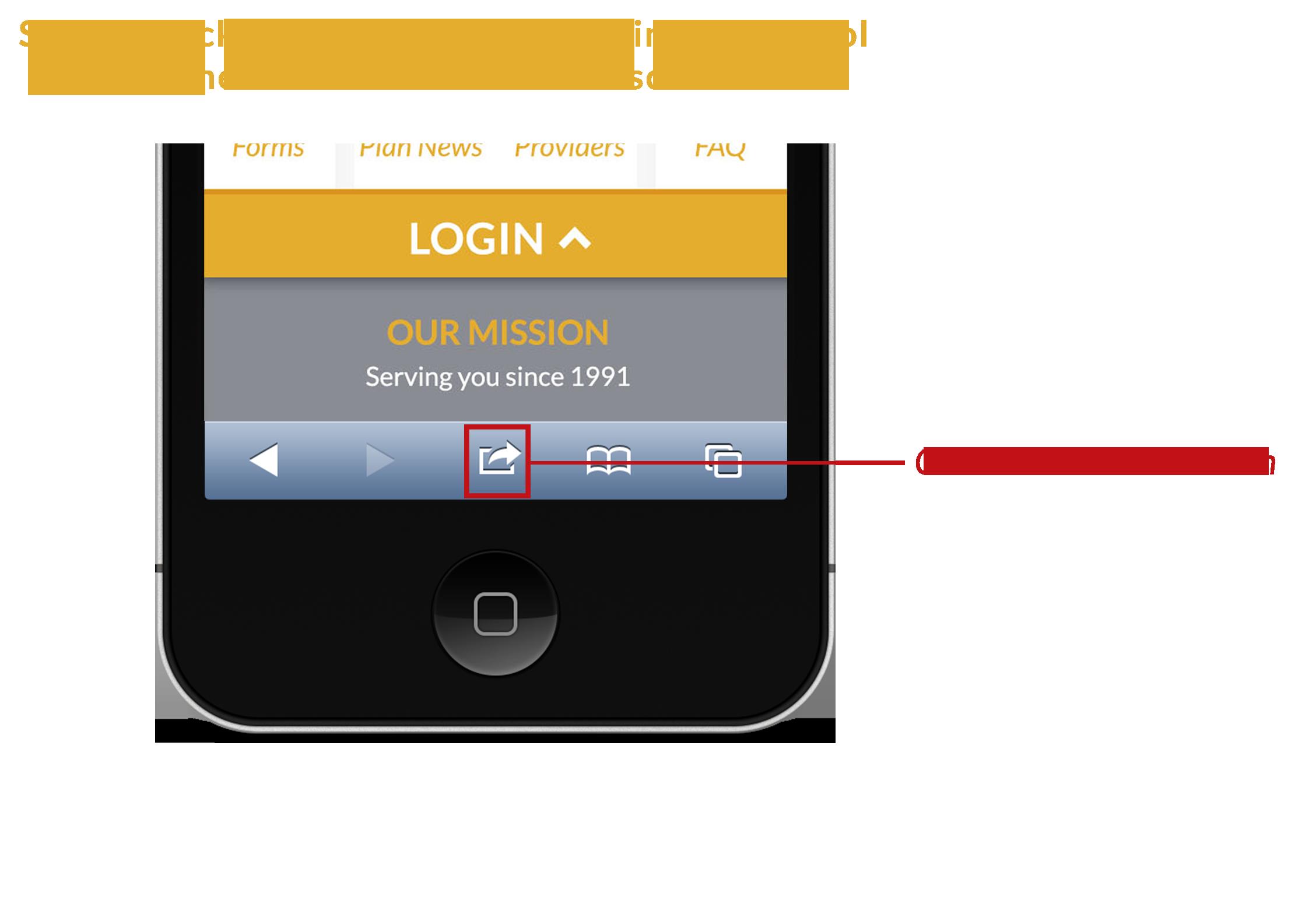 iphone_ios6_instructions_02