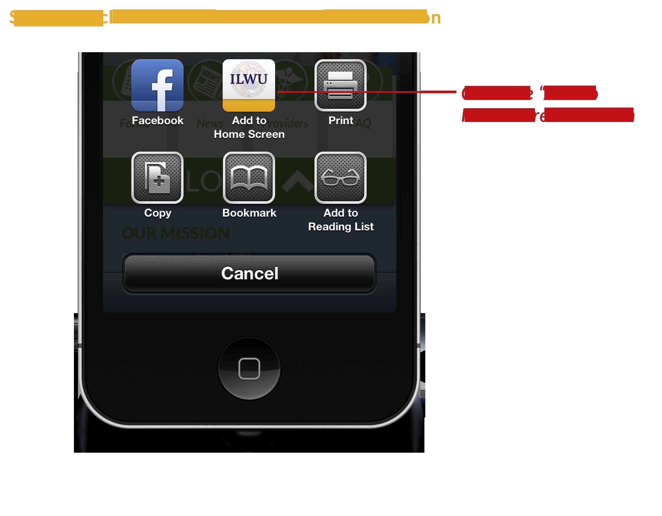 iphone_ios6_instructions_03