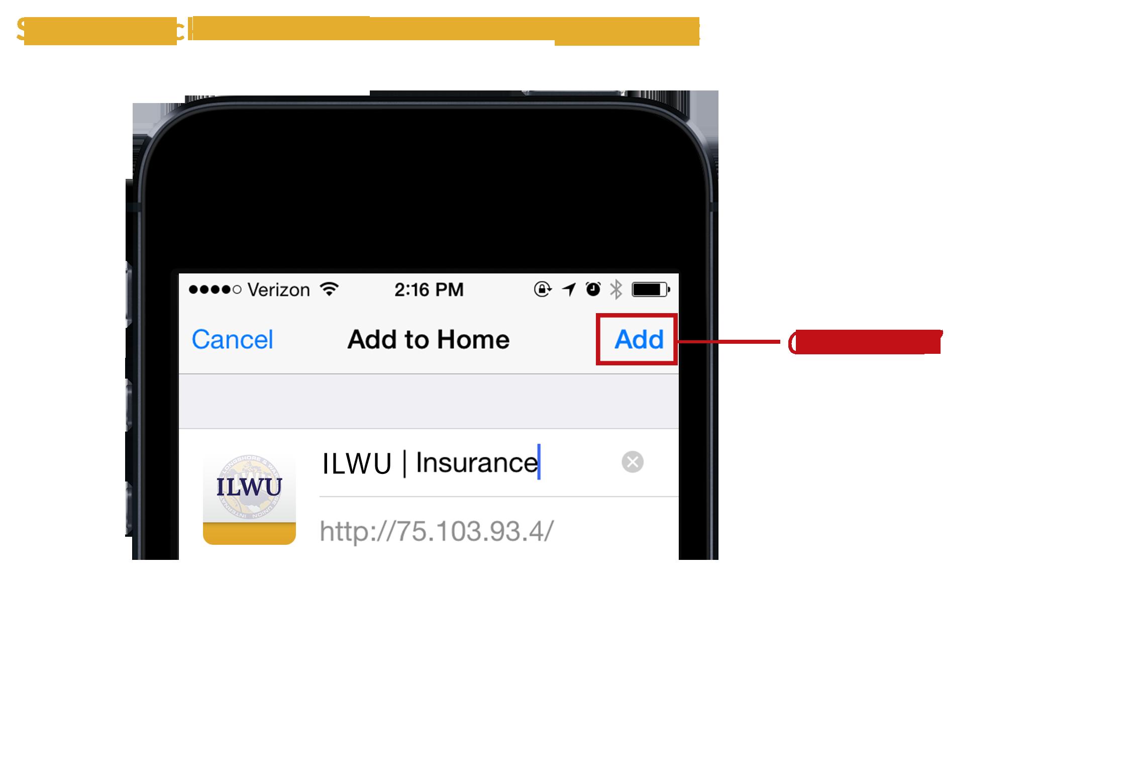 iphone_ios7_instructions_04